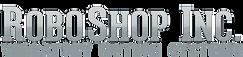 roboshop-logo.png