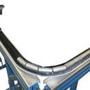 V-Track Curves