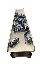 Conveyor_Scrap_MachineTool_01.jpg