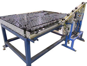 Brake Piston Table 3-25-21.jpg