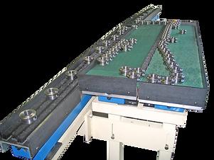 Buffer Conveyor 3-23-21.png