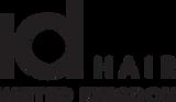 IdHAIR logo_UK.png