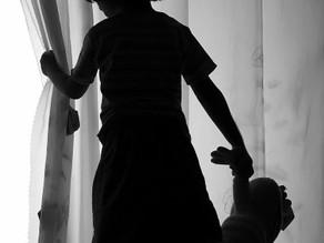 Opioid Orphan Crisis