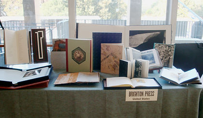 Brighton Press table_edited.jpg