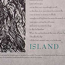 broad_island1.jpg