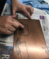 InkingHands.jpg