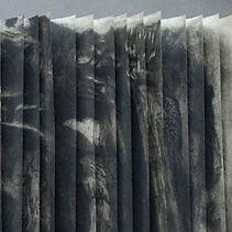 stratigraphy2.jpg
