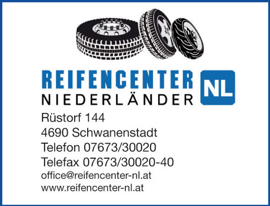 Reifen NL