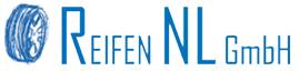 Reifen NL GmbH