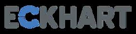 Eckhart Logo.png
