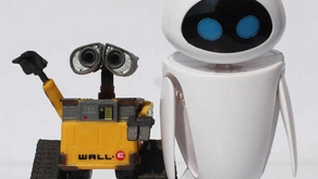 8 Valentines Day Cards Written by Robots