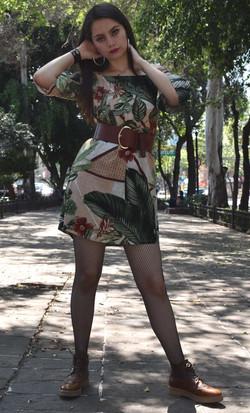 Vestido recto What1 (1)