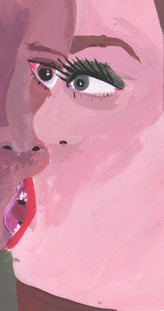 lips 5 .jpg