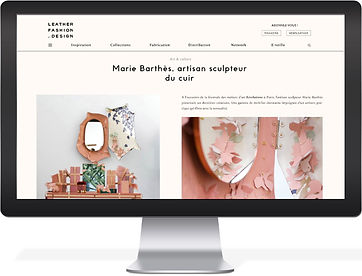 LFD-web.jpg