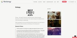 FilmShortage.com