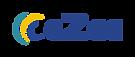 eZee-logo-horizontal.png