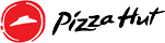 pizza-hut-logo.png