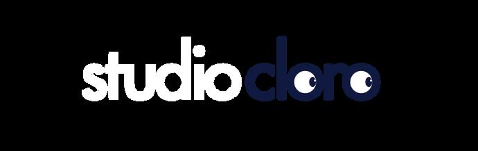 Logo Studio Cloro