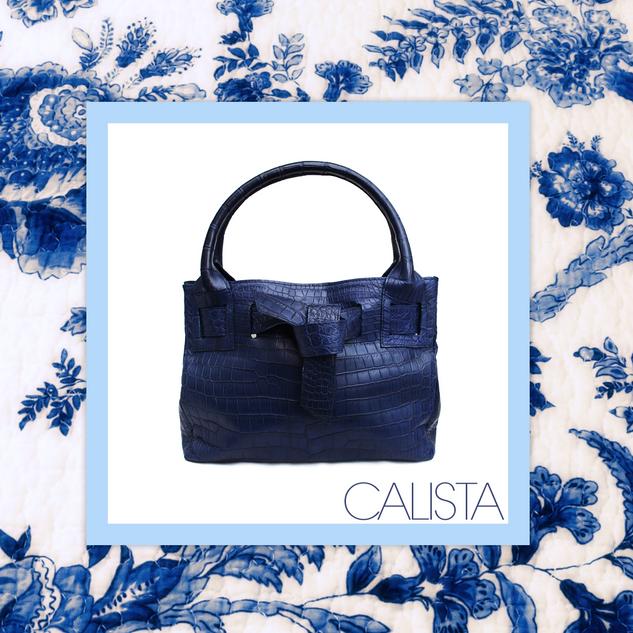 CALISTA
