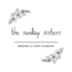 The Sunday Sisters.png