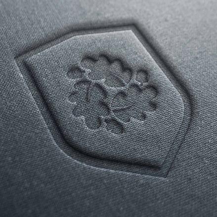 takeup-veda-logo-skola-grafika-7.jpg