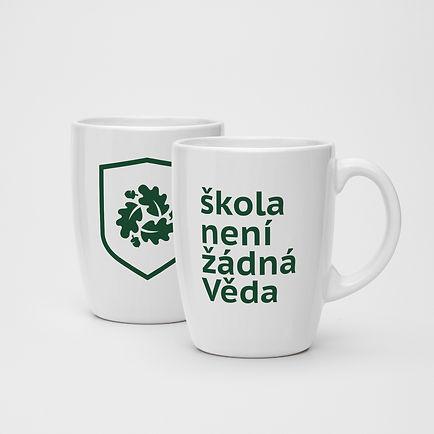 Mug PSD MockUp 2.jpg