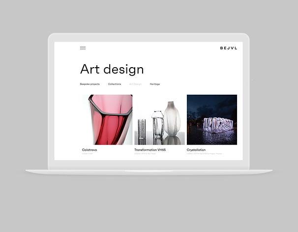 Artboard.jpg
