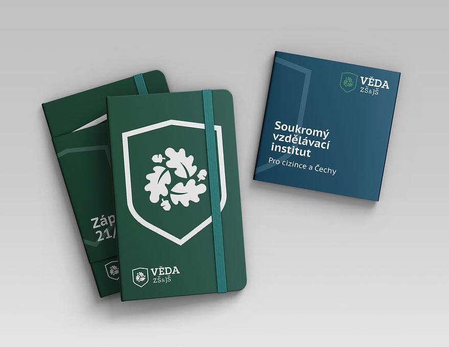takeup-veda-logo-skola-grafika-4.jpg