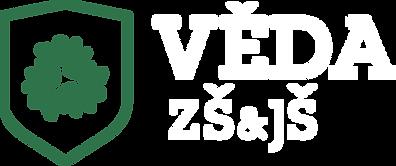 ZSVD3.png
