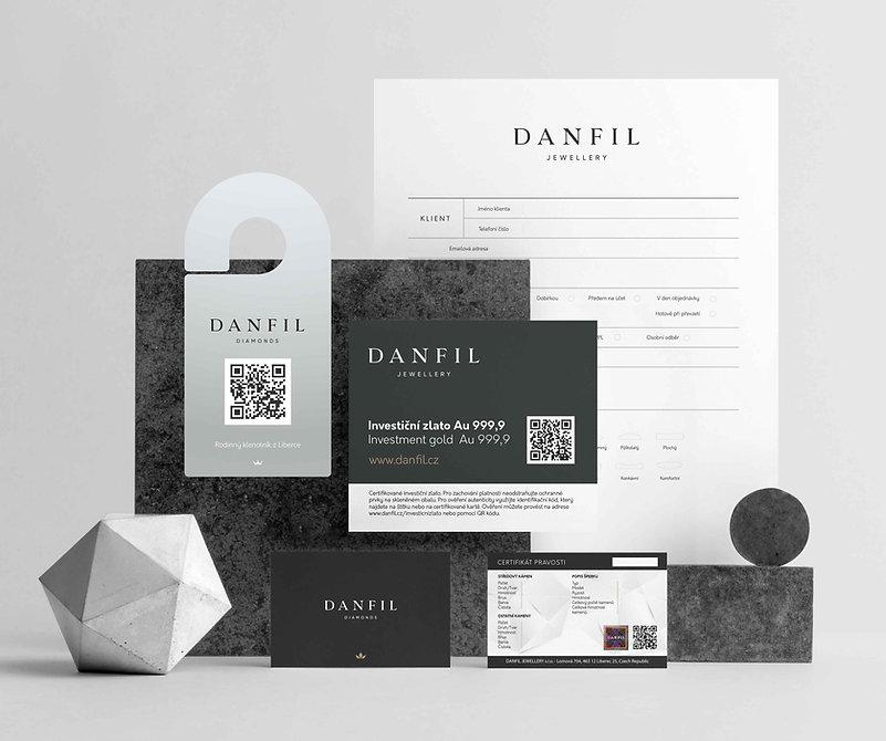takeup-danfil-branding-logo-grafika-2.jp