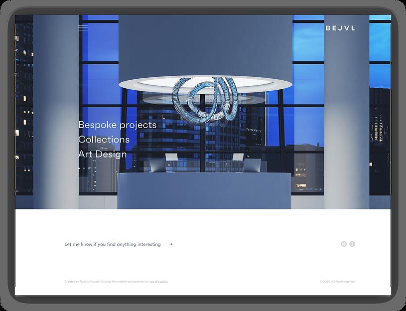 takeup-grafika-web-bejvl-4.png