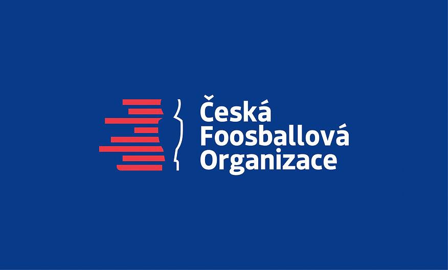 ceska-foosballova-organizace-logo-takeup