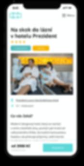 grafika-aplikace-logo-takeup-7.png