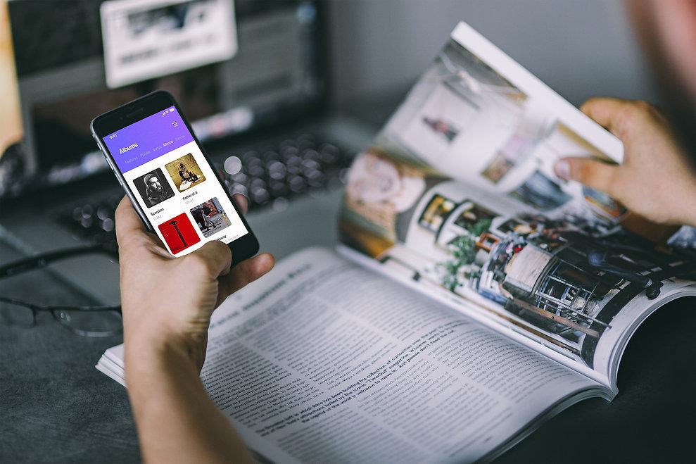 smartphone-mockup-arteffis.jpg