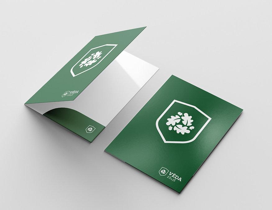 takeup-veda-logo-skola-2.jpg
