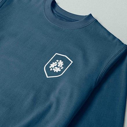 takeup-veda-logo-skola-grafika-9.jpg