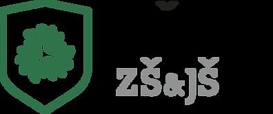 ZSVD1.png