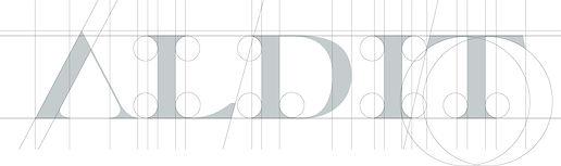 Artboard 4_2x-100.jpg