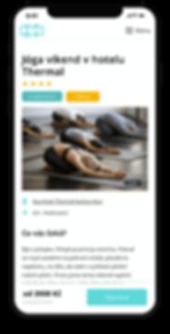 grafika-aplikace-logo-takeup-5.png