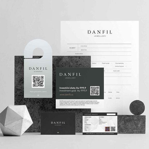 takeup-danfil-branding-logo-grafika.jpg