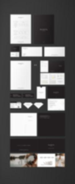 Layout01 2 copy.jpg
