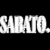 SABATO Logo New wit.png
