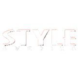Style America white.png