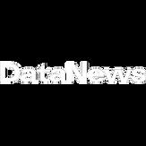 DataNews Logo wit.png