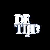 De Tijd Logo C.png