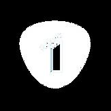 Radio 1 Logo wit.png