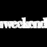 weekend Knack logo.png