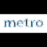 Metro Logo wit.png