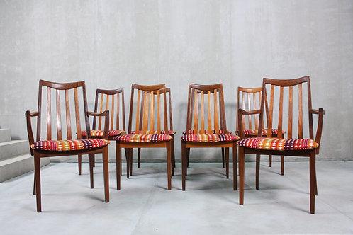 Conjunto de Cadeiras | Set of Chairs