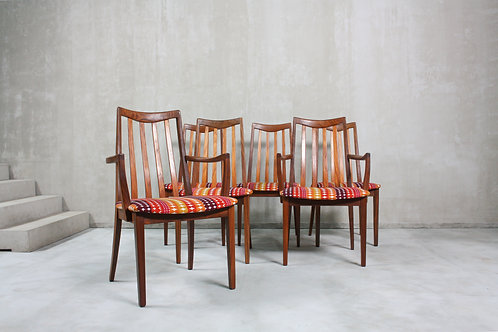 Conjunto de Cadeiras | Set of Chairs
